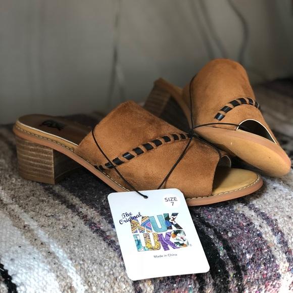 a415c03b370aab Muk Luks Shoes
